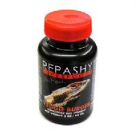 Repashy Superfoods Veggie Burger 84g